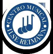 Centro Musical Ilse Reimann